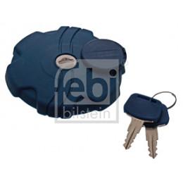 Bouchon Resevoir AdBlue Magnum Kerax  7482335595
