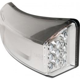 CLIGNOTANT AVANT GAUCHE LED VOLVO FH/FH16 09/2012 82151157
