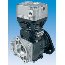 COMPRESSEUR 225cc K002141000 LK3840 Knorr  CONSIGNE 175 EURO  HT