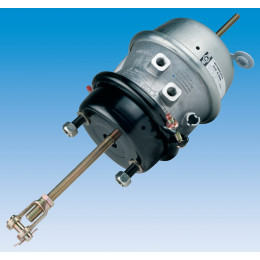 Cylindre Combiné Knorr BX7525 - K031740N00