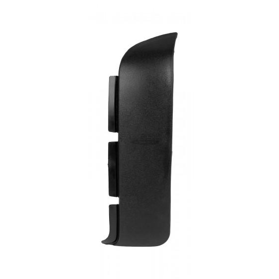 Enjoliveur gauche converteur d'air SCANIA CP  1370107