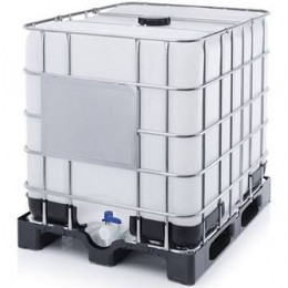 HUILE 10W40 S3000/XTC  Container de 1000L