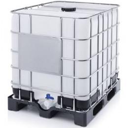 Liquide de Refroidissement UNIVERSEL -35° Container de 1000L