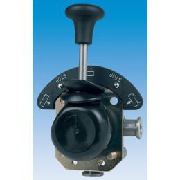 Valve Knorr I86024  SV3115 - pour dispositif de montée/descente